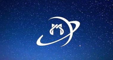کانال پایگاه آسمان شب