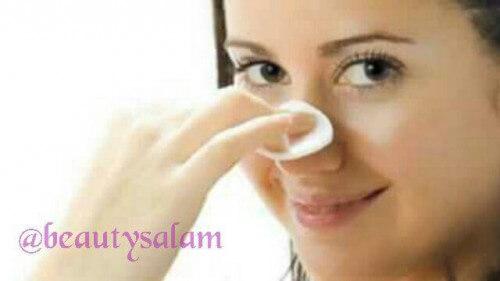 کانال تلگرام مشاور زیبایی و سلامت