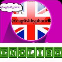 کانال englishbyphoto