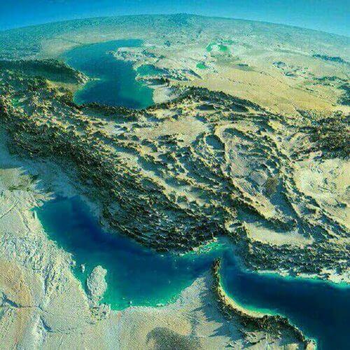 کانال تلگرام ایران من