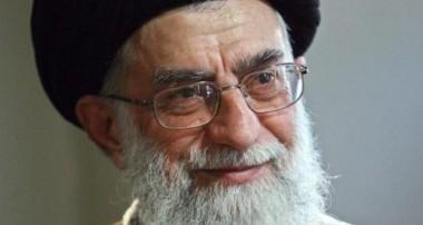 کانال تلگرام رهبر-حضرت آیتالله خامنهای