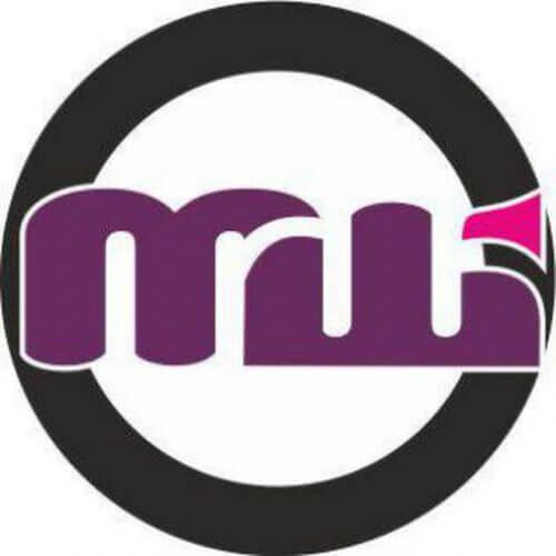کانال تلگرام mashhad women