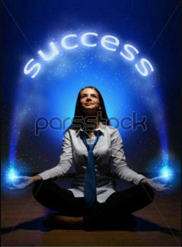 الهام و موفقیت برای زنان