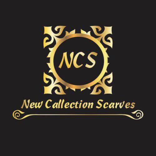 کانال تلگرام new_collection_scarves