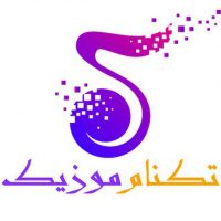 کانال تلگرام تکنام موزیک