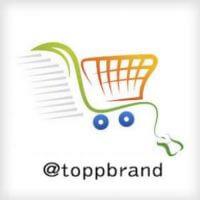 کانال تلگرام فروشگاه لباس تاپ برند