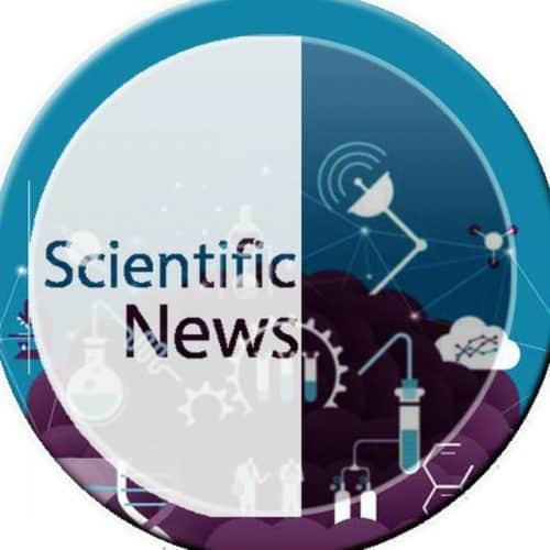 کانال تازه های علم و فناوری