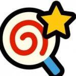 کانال تلگرام Lollipop