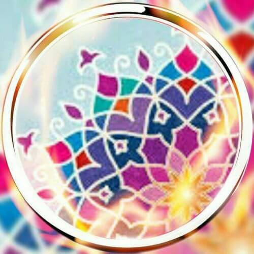 کانال تلگرام شمسه
