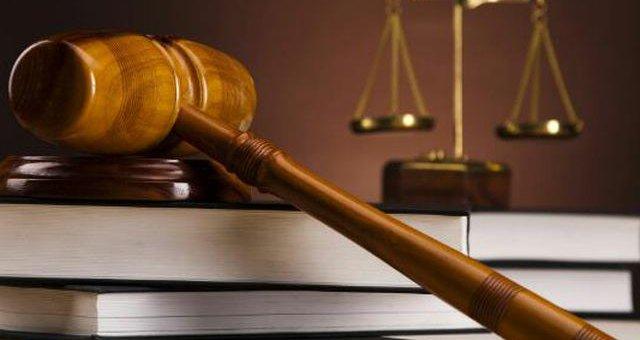 موسسه سپهر دانش – مشاوره پایان نامه حقوق