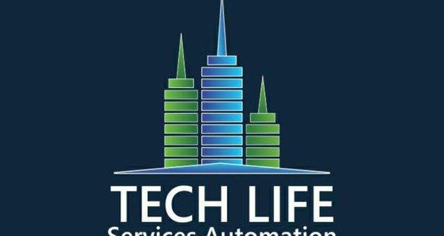 کانال تلگرام Tech Life